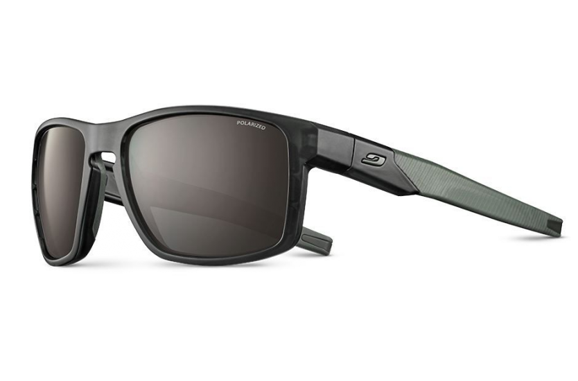 Julbo Stream Black / Khaki