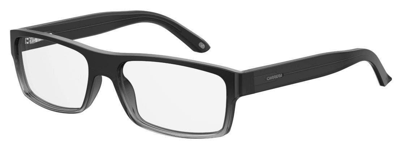 Carrera CA6180/V Shaded Gray 55 Eyeside