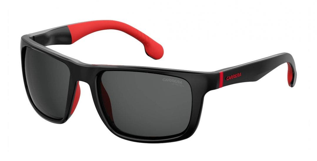 Carrera CA8027/S Black