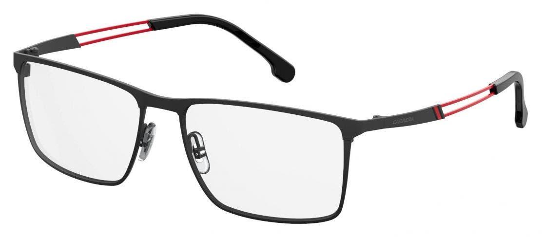 Carrera CA8831/V Matte Black 55 Eyesize