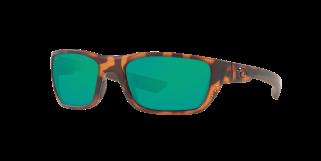 Costa Whitetip Sunglass Reader