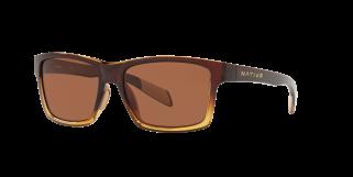 Native Eyewear Flatirons