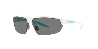 Native Eyewear Hardtop Ultra