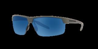 Native Eyewear Hardtop Ultra XP