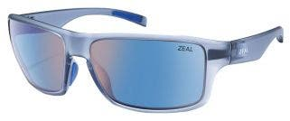 Zeal Optics Incline