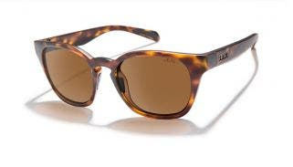 Zeal Optics Windsor