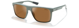 Zeal Optics Bennett