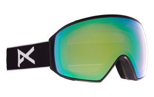 Anon Optics M4 Toric MFI Snow Goggle