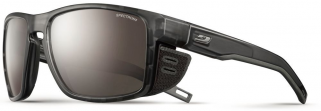 Julbo Shield