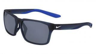 Nike Maverick
