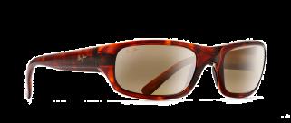 Maui Jim Stingray Sunglass Readers