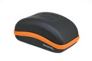 SportRx Snow Goggle Case