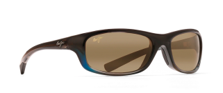 Maui Jim Kipahulu Sunglass Readers