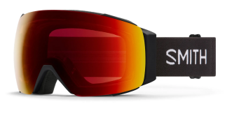 Smith IO Mag Snow Goggle
