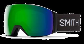 Smith IO Mag XL Snow Goggle