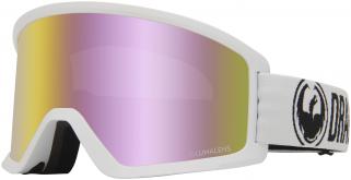 DX3 Snow Goggle