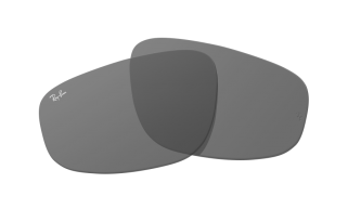 Ray-Ban Prescription Sunglasses Lenses Only