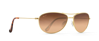 Maui Jim Baby Beach Sunglass Readers