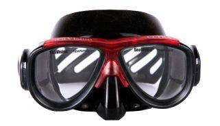Sea Vision Direct 2200