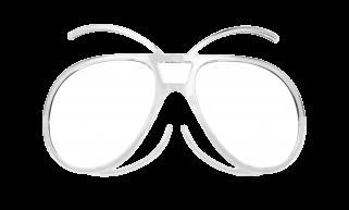 Anon Optics M4 Prescription Snow Goggle Insert