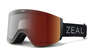 Zeal Optics Hatchet Snow Goggle