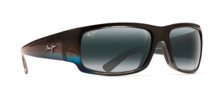 Maui Jim World Cup Sunglass Readers